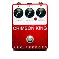 crimson-king-fuzz-pedal-p247-2171_medium.jpg